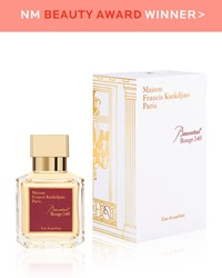 Baccarat Rouge 540 Eau De Parfum 2.4 Oz. Nm Beauty Award Winner 2016 Maison Francis Kurkdjian