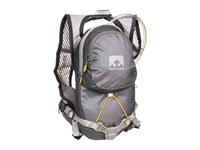 Hpl 020 2L Nathan Grey Running Sports Equipment Gray