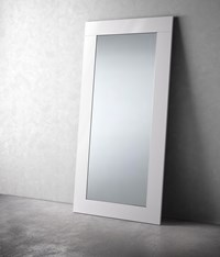 Modloft Norfolk Mirror
