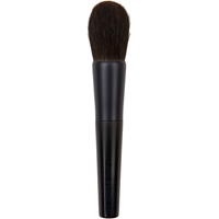 Surratt Face Powder Brush