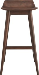 Cb2 Wainscott 30 Bar Stool