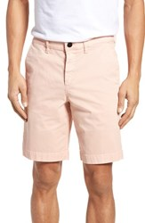 'S Dl1961 Jake Slim Fit Chino Shorts