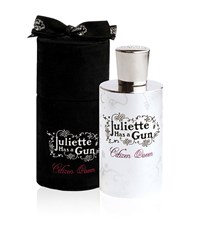 Juliette Has A Gun Citizen Queen Edp 50Ml 100Ml Female