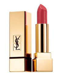 Saint Laurent Rouge Pur Couture Lipstick 75 Rose Mix