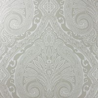 Nina Campbell Khitan Wallpaper Ncw4186 02