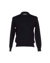 Ballantyne Knitwear Jumpers Men