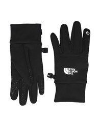 The North Face Accessories Gloves Black