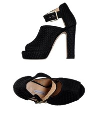 Bionda Castana Footwear Sandals Women