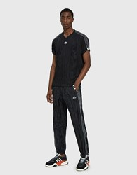 Adidas By Alexander Wang Aw Adibreak Pants Black