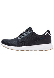 Jack And Jones Tech Jfwlaval Sports Shoes Anthracite