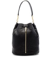 Elizabeth And James Cynnie Sling Bag Black