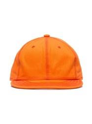 Converse X Koche Unstructured Tbd Cap Orange