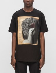 Black Scale God's Goodness S S T Shirt