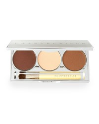 Limited Edition Olivia's Everyday Eyes Trio Chantecaille