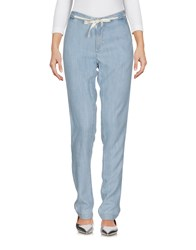 Swildens Jeans Blue