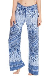 In Bloom By Jonquil Women's Lounge Pants