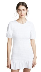 The Fifth Label Departure Dress Ivory