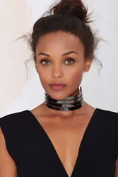 Nasty Gal Off The Cuff Choker