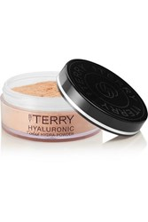 By Terry Hyaluronic Tinted Hydra Powder Apricot Light No. 2 Peach