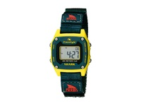 Freestyle Shark Leash Mini Green Yellow Watches Multi