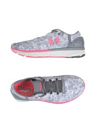 Under Armour Footwear Low Tops And Sneakers