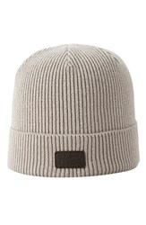 Men's Original Penguin 'Charlie' Knit Watch Cap