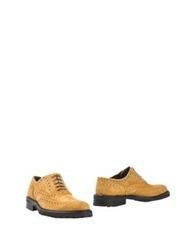 Gold Brothers Ankle Boots Blue