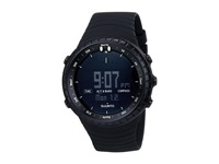 Suunto Core All Military Black Sport Watches
