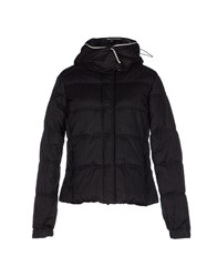 Amy Gee Coats And Jackets Jackets Women Black