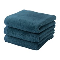 Aquanova London Towel Ocean Blue