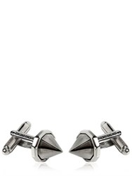 Givenchy Stud Cufflinks