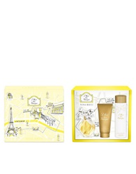 Nina Ricci L Air Du Temps Gift Set A 149.00 Value No Color