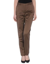 Iceberg Dress Pants Khaki