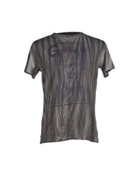 Gorgeous Topwear T Shirts Men