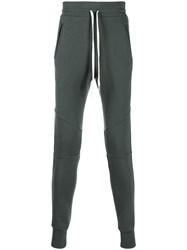 John Elliott Drawstring Track Trousers 60