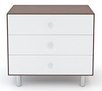 Oeuf Merlin Sparrow 3 Drawer Dresser