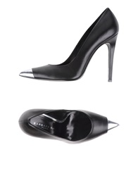 Barbara Bui Pumps