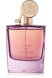Aedes De Venustas Signature Eau De Parfum Rhubarb And Incense 100Ml