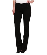 J Brand Betty Mid Rise Bootcut In Vanity Vanity Women's Jeans Red