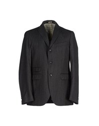Massimo Alba Suits And Jackets Blazers Men