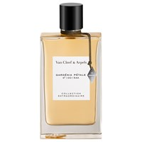 Van Cleef And Arpels Collection Extraordinaire Gardenia Petale Eau De Parfum 75Ml