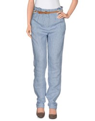 Sessun Trousers Casual Trousers Women
