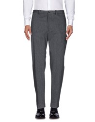 Nine Inthe Morning Casual Pants Lead