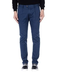 Peuterey Trousers Casual Trousers Men