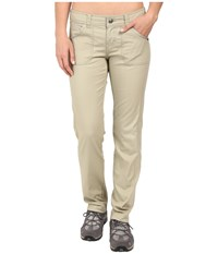 Marmot Cleo Pants Sandstorm Women's Casual Pants Multi