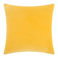 Christy Jaipur Cushion 45X45cm Tumeric