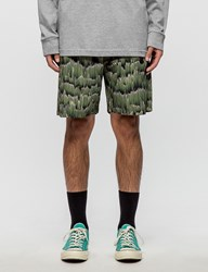 Undefeated Tg 5 Strike Shorts