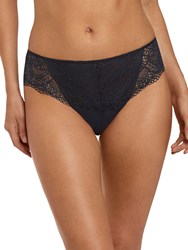 Fantasie Twilight Bikini Briefs Ink