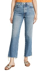 Amo Layla High Rise Jeans Tomcat