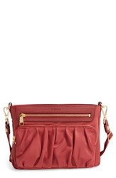 M Z Wallace Mz Abbey Crossbody Bag